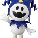 Max Factory - Shin Megami Tensei Nendoroid figurine PVC Jack Frost 10 cm