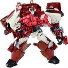 AM-17 Transformers Prime Swerve