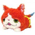 Yo-kai Watch Nyan's Stuffed Monster Plush