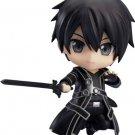 "Nendoroid ""Sword Art Online"" Kirito Action Figure"