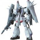 Model: Gundam Seed Destiny MSIA Blaze Zaku Phantom