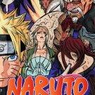 Shueisha/Tsai Fong Books - Masashi Kishimoto - Naruto 59 Japanese Edition