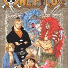 One Piece Vol. 31 (One Piece) (in Japanese) [Japanese Import]