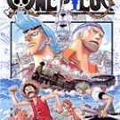 One Piece Vol. 37 (One Piece) (in Japanese) [Japanese Import]