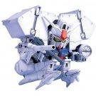 Toy: Gundam BB Senshi RX-78 GPO3D Model Kit