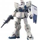 Model: Gundam Ez8 [Japan Import]
