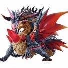 Puzzle & Dragons Paz de la Collection DX Chaos Devil Dragon