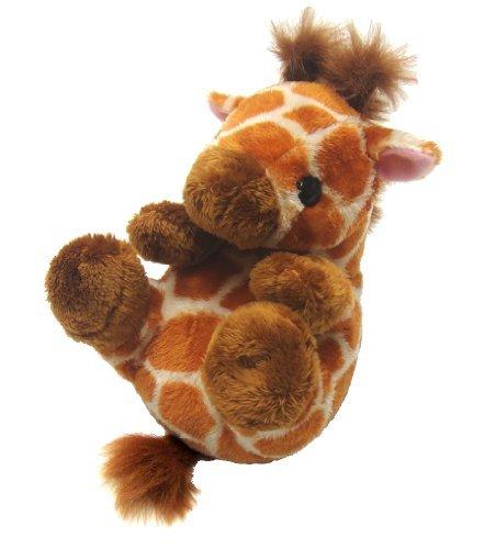 Tighter Koron Giraffe Stuffed Plush