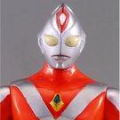Ultraman Dina (Strong) UH24