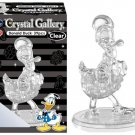 Crystal 3D Puzzle Disney Donald Duck