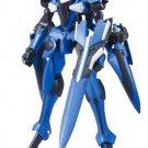 Model: HG Gundam 00 Brave Commander Test Type