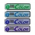 Pilot Color Eno Neox Mechanical Pencil 4 Colors Lead 0.7mm