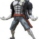 "Bandai Tamashii Nations Hody Jones ""One-Piece"" FiguartsZERO Figure"