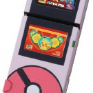 National Edition Pink Pokedex Bw