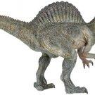 Papo - Spinosaurus dinosaurs figure