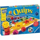 Ravensburger - Quips Toy