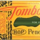 Tombow Pencil 8900 F 1 Set