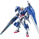 Model: Bandai 00 Gundam Seven Sword/G 1/100 Master Grade