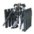 Bandai BAN164562 1/144 #67 Gundam Zabanya Gundam 00 Series