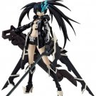 Black Rock Shooter The Game: BRS2035 Figma Action Figure