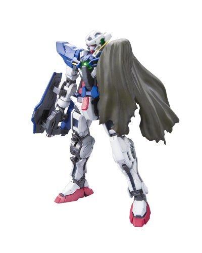 Bandai 0161015 1/100 Gundam EXIA Ignition Mode