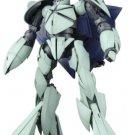 Mg 1/100 Concept-x6-1-2 Turn-xgundam