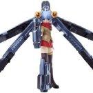Figure: Sentai Akibaranger Moe Moe Zukyuun [Japan Import]