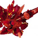 Takara Tomy Cross Fight B-Daman eS CB-60 Special Set Garuburn DX Version-Up Set Power Type