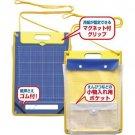 Artec - Department of life bag vertical