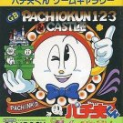 Nitendo Game Boy - Game Gallery Pachi husband Kun