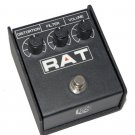 ProCo Sound - RAT - amp boost