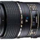 Tamron - SP 90mm 2 8 AF Macro 1 1 (non-Di) lens for Konica Minolta Maxxum Dynax