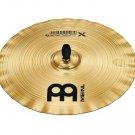 Meinl Generation X 8 Inch Drumbal