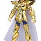 Saint Seiya Saint Cloth Myth LION AIOLIA