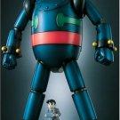 Bandai - Soul of Chogokin Tetsujin 28 GX-24