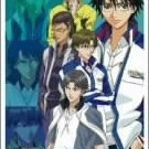Prince of Tennis Zenkoku Taikai - Hen Invitation DVD