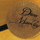 KMC Music Inc - Dean Markley - Artist Transducer
