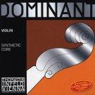 Thomastik-Infeld Dominant 1/2 Violin String Set