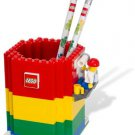 Lego: Pencil Holder [Japan Import]