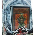 Konami - YU-GI-OH 5DS OCG Structure Deck (40 cards) Lost Sanctuary