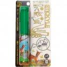 Sun-Star - Stickyle Pen-Style Stapler - Mori