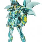 Bandai Tamashii Nations Saint Myth Cloth Dragon Shiryu God Cloth Action Figure