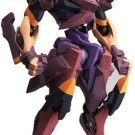 Revoltech: Eva-01 Type F Action Figure