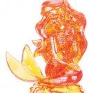 Crystal Gallery Ariel 44pcs