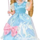 Ricca-chan LW-15 Princess Dress (Aurora)(Japan Import)