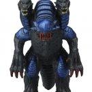 Ultra Monster 500 series #45: GALBEROS