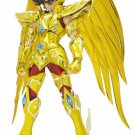 "Bandai Tamashii Nations Saint Cloth Myth Sagittarius Seiya ""Saint Seiya Omega"" Action Figure"