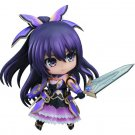 Good Smile Date a Live: Tohka Nendoroid Action Figure Busts