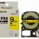 KINGJIM Tepra Pro Tape Cartridge SC-9Y