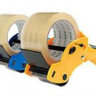 Size for super convenient for packing hand cutter by UJack large